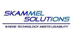 Skammel Solutions